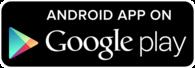 حمل تطبيق عصير الكتب لأنظمة Android